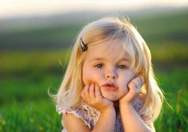 پیشگیری از تنبیه اشتباه کودکان
